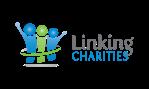 Linking Charities