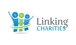 charity, causes, CSR, giving, business to charity